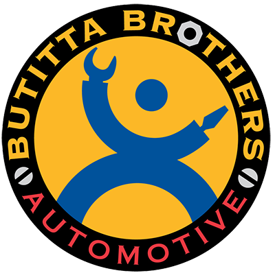 Butitta Brothers Automotive